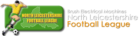 The North Leicestershire Football League
